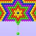 Download Bubble Shooter Rainbow – Shoot & Pop Puzzle v2.40 APK Latest Version