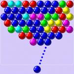 Download Bubble Shooter ™ v11.0.3 APK New Version