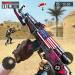 Download Bullet Strike – FPS Offline Encounter Shooting 3D v1.1.49 APK For Android