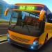 Download Bus Simulator: Original v3.8 APK