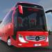 Download Bus Simulator : Ultimate v1.5.2 APK New Version