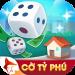 Download Cờ Tỷ Phú – Co Ty Phu ZingPlay – Board Game v3.5.4 APK