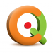 Download CLiQQ by 7-Eleven v45.0.0.04 APK