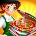Download Cafe Panic: Cooking Restaurant v1.27.72a APK New Version