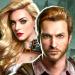 Download Call me a Legend – Game of Battle & Love v1.8.12 APK New Version