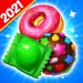 Download Candy Fever v10.0.5038 APK