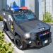 Download Car Drivers Online: Fun City v1.15 APK New Version