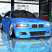Download Car Parking 3D: Modified Car City Park and Drift v5.2 APK For Android