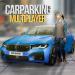 Download Car Parking Multiplayer v4.8.2 APK New Version