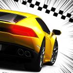 Download Car Racing v1.21 APK New Version