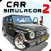 Download Car Simulator 2 v1.37.0 APK