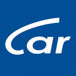 Download Car.gr: Automobile and parts market in Greece v2.10.2 APK New Version