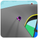 Download CarTube.io v0.5 APK