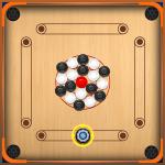 Download Carrom Star : Multiplayer Carrom board game v2.3 APK Latest Version
