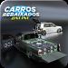 Download Carros Rebaixados Online v3.6.18 APK New Version
