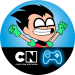 Download Cartoon Network Arcade v2.1.5307 APK For Android