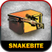 Download Case Simulator Ultimate – CS go skins box crate 2 v9.4 APK