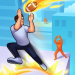 Download Catch And Shoot v1.6 APK New Version