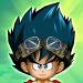 Download Chú Bé Rồng v1.9.9 APK For Android