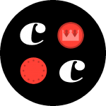 Download Checker Cruncher v APK