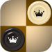 Download Checkers Online v2.7 APK New Version