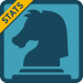 Download Chess With Friends Free v1.89 APK