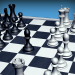 Download Chess v1.1.7 APK For Android