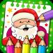 Download Christmas Coloring Book v1.32 APK New Version