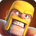 Download Clash of Clans v14.93.6 APK Latest Version