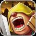 Download Clash of Lords 2: Türkiye v1.0.200 APK For Android