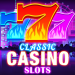 Download Classic Casino Slots – Offline Jackpot Slots 777 v1.0.8 APK For Android