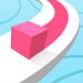 Download Color Adventure: Draw the Path v1.8.2 APK Latest Version