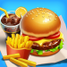 Download Cooking City: chef, restaurant & cooking games v2.22.5063 APK New Version