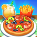 Download Cooking Life : Master Chef & Fever Cooking Game v9.6 APK New Version