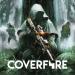 Download Cover Fire: Offline Shooting Games v1.21.18 APK New Version