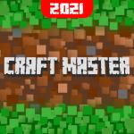 Download Craft Master New MiniCraft 2021 v1.1.1 APK Latest Version