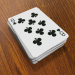 Download Crazy Eights free card game v2.23.2 APK New Version