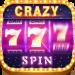 Download CrazySpin v1.1.5 APK For Android