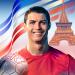 Download Cristiano Ronaldo: Kick'n'Run – Football Runner v1.0.60 APK For Android