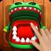 Download Crocodile Dentist v1.05 APK Latest Version