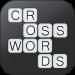 Download CrossWords 10 v1.0.123 APK For Android