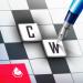 Download Crossword Puzzle Free v1.4.6 APK New Version