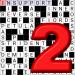 Download Crosswords II v1.1.19 APK Latest Version