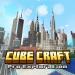 Download Cube Craft Pro Exploration Game Adventure v2.8.0 APK Latest Version