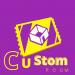 Download Custom room v2.1.1 APK Latest Version