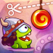 Download Cut the Rope: Time Travel v1.15.0 APK New Version