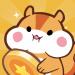 Download Cutie Garden v1.3.1 APK