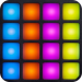 Download DJ PADS – Become a DJ v1.12 APK For Android