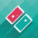 Download DUAL! v1.5.03 APK Latest Version