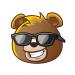 Download Dabdoob v3.8.1 APK For Android